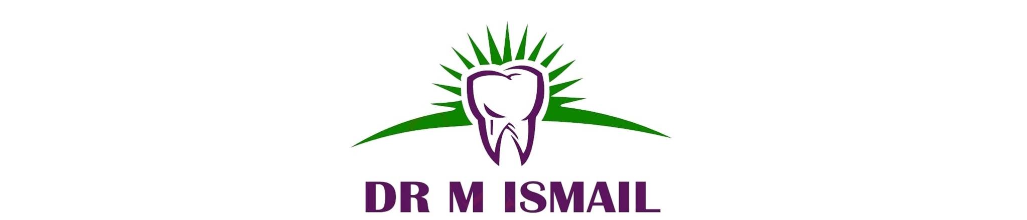 DR ISMAIL
